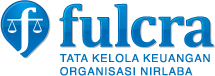 FULCRA
